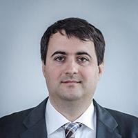 dr. Dányi Roland