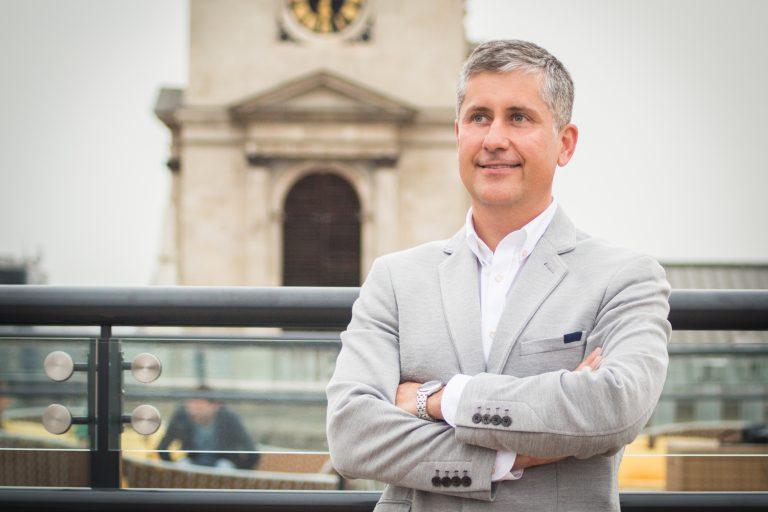 Egyértelmű életjelet adtak a magyar vállalatok – Essősy Zsombor elemzése a Portfolion