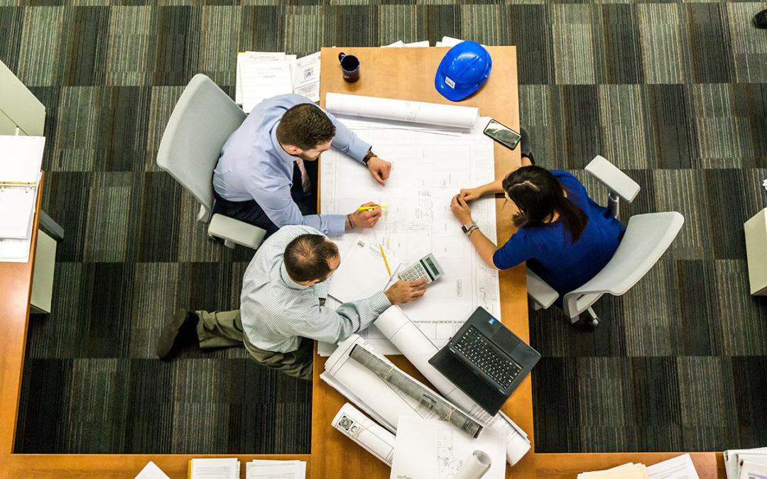 5 biztos tipp: Így tartsuk meg a jó munkaerőt!