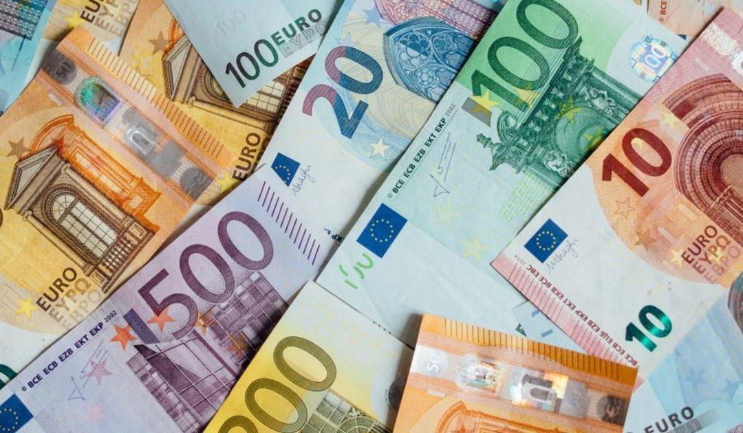 Budapest nem marad uniós pénz nélkül