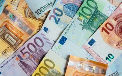 Elszálló eurónál és leálló a gazdaságnál mi legyen az EU-pályázatokkal? – Íme a javaslataink a Portfolio megkeresésére