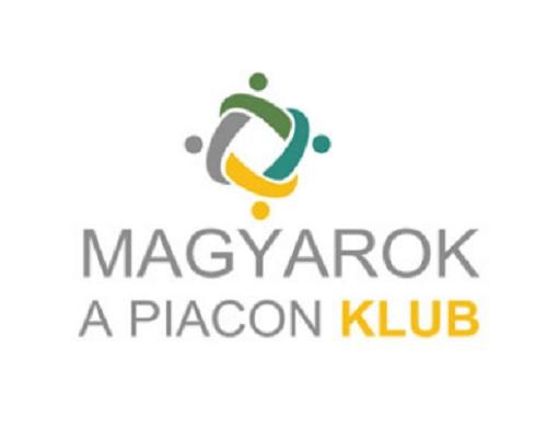 A Magyarok a Piacon Klub 9 pontos javaslatcsomagja a krízishelyzet kezelésére