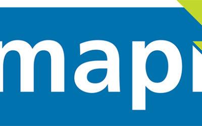 MAPI-csoport Online Konferenciák – Virtuálisan is töretlen elhivatottsággal Partnereink sikeréért!