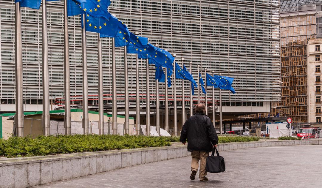 Kevesebb kohézió, több Brüsszel – ami a 2021-2027-es magyar EU-pénzek mögött van – Essősy Zsombor véleménycikke a Portfolio-n