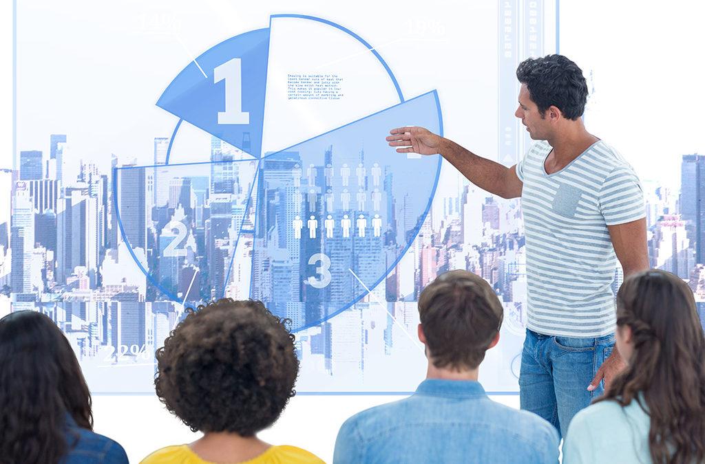 Ma megjelent a nagyvállalatok várva várt képzési pályázata