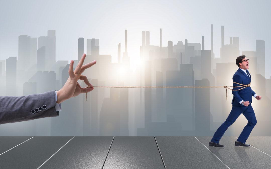 Öt tipp, hogyan tartsa meg konkurenciához tartó munkavállalóját