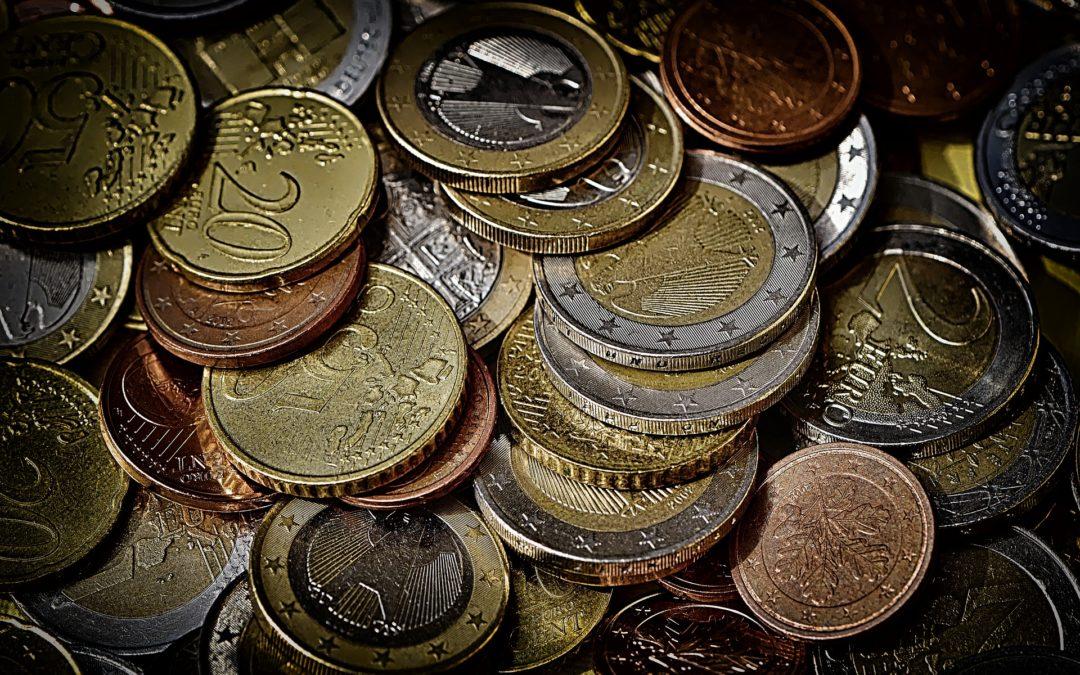 Padlógázt adhatnak 2020-ban a magyar cégek